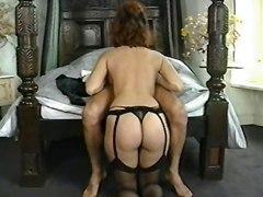 Cumshots Tits Vintage