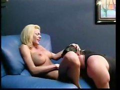 mom and son having great sex