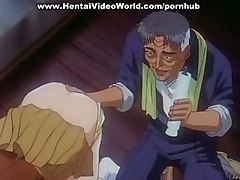 cartoon anime hentai fingering