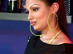 Aria Giovanni Jelena JensenLesbian Big Boobs Porn Stars Softcore