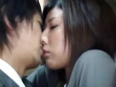 Asian Blowjobs Handjobs Japanese
