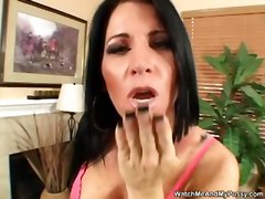 masturbation ass solo dildo masturbation camel toe