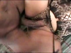 big ass big tits close up stockings rubbing amateur chubby riding blowjob handjob latina hardcore interracial large ladies homemade