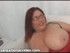 big tits milf sex boobs ass