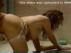 dildo lesbian milf squirting