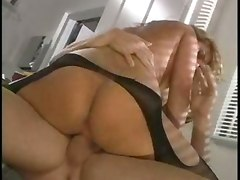 dick sexy doctor babe sex wishes