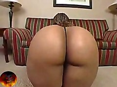 compilation azz