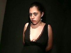 Centaur88 Brutal Blowjobs Facefuck Gag Gagging Deepthroat Facial Brasil BrazilBJ HJ Latinas Extreme Facial