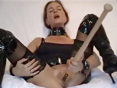 Amateur Fingering Masturbation Sex Toys