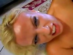 interracial blowjob blonde hardcore big dick