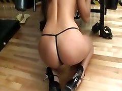 fetish bdsm lesbian bondage dildo humiliation dykes hardcore