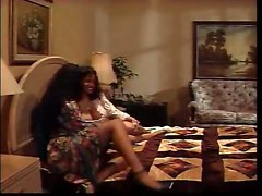 ebony lesbian big tits hardcore teasing close up kissing tight panties vintage retro natural pussylicking hairy rubbing orgasm