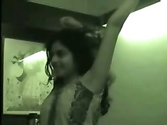 pakistani cute desi teen hidden