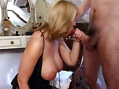 anal stockings cum fucking big tits boobs sucking on british uk james english josephine
