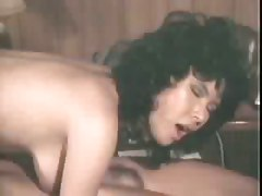 Oldschool Young Ron Jeremy Teaches Teen Threesome Hardcore Group Sex Porn Stars Classic