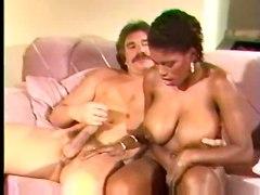 cumshot black hardcore interracial blowjob handjob fingering bigtits ebony blackwoman pussyfucking whiteonblack cumontits