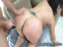 milf reality greek blowjob titty fuck cumshot tattoo ass big tits ass