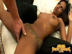 creampie pussy fingering hardcore sex cum