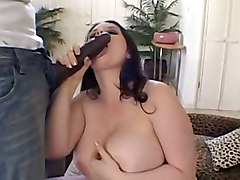 Ass TitsHardcore BJ HJ Interracial Big Boobs