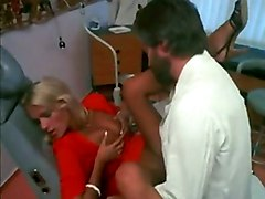 cumshot hardcore hairypussy pussyfucking classic pornstars retro vintage spussylicking