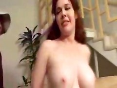 big tits doggy style hardcore milf cumshot