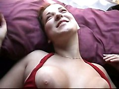 sex pussy fucking hardcore fucked cock amateur fuck closeup bigtits bigboobs dick pussyfuck pussyfucking bignaturals close up vagina pussy fucking clothes realamateur action pussies couple xxx amateurs clit close fucks penis truck big tits slow pussfuckin