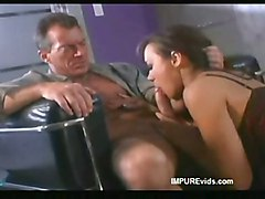 pussy fucking hardcore big tits cock pornstar brunette rough fuck asian dick hair