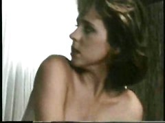 hardcore interracial brunette hairypussy pussyfucking classic retro vintage