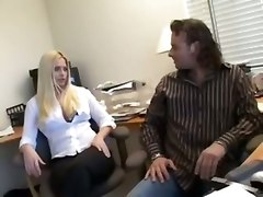 Bobbi Eden Sex Therapist