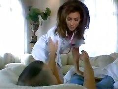 pussy licking big tits pornstar reality doggystyle blowjob brunette nurse cumshot facial