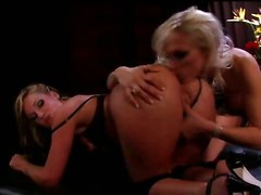 milf mature squirting big tits dildo toys hardcore lingerie pussylicking ass licking fingering lesbian doggystyle orgasm wet