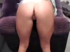 couple ass blowjob doggy amateur homemade