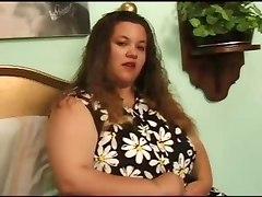 Pregnant Lactating