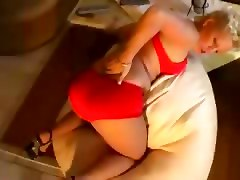 Amateur Homemade Mature Wife Big Tits Blonde Hardcore Fetish Lingerie Pussy Rubbing Blowjob Face Fuck Fingering Masturbation Ass