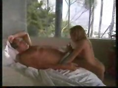 voyeur spy shower hardcore fingering reality