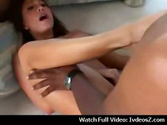 ass whore loads multiple the in takes filthy
