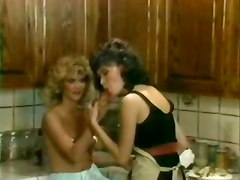 hairy lesbians pornstar tight teasing milf brunette reality vintage retro fingering pussylicking