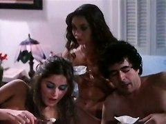 Group Sex Italian Hairy LesbianGroup Sex Lesbian Hairy