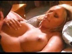 Busty Cumshots Pornstars Squirting