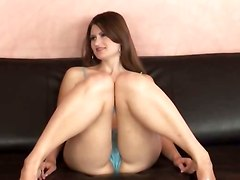 small tits lingerie brunette teasing reality panties kissing red head tight pussylicking fingering dildo toys orgasm close up doggystyle squirting lesbian ass blonde rubbing pornstar