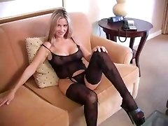 big dick big tits milf blowjob cum swallowing