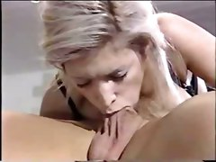 blonde brunette amateur homemade blowjob compilation deepthroat big dick hardcore