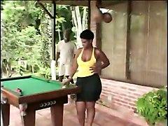 Old Black Magic Brazillatinablackass BigbuttsEbony Latinas BBW