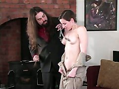 Pain Tears CryingAmateur Other Fetish Spanking