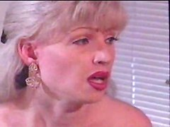 masturbation solo shemale