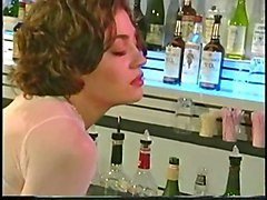 stockings cumshot hardcore pornstar brunette asslicking shavedpussy cocksucking assfingering cuminmouth naturaltits heels shorthair assfuck high vanessa chase deepthroating bar pussyfuckings
