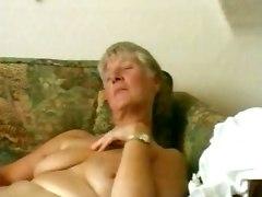 Fingering Matures Sex Toys Grannies