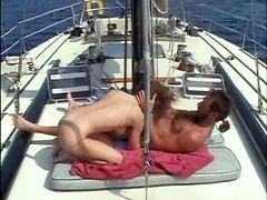 outdoors pussy eating hardcore blowjob classic