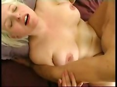 milf BBW homemade ass suck