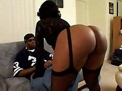black ebony blackwoman bigass phatass bubblebutt